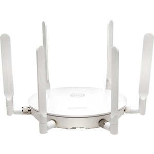 SonicWALL SonicPoint N2 IEEE 802.11n 450 Mbit/s Wireless Access Point | ISM Band