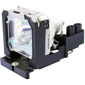 BTI Projector Lamp - 130 W Projector Lamp - HS - 2000 Hour