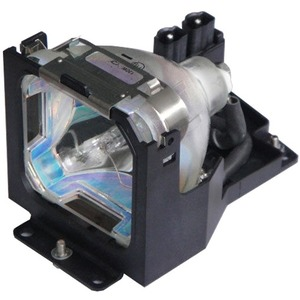 BTI Projector Lamp - 130 W Projector Lamp - HS - 3000 Hour
