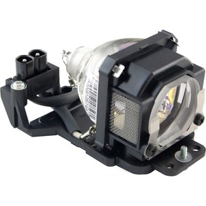 BTI Projector Lamp - 120 W Projector Lamp - HS - 2000 Hour