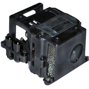 BTI Projector Lamp - 130 W Projector Lamp - NSH - 1000 Hour