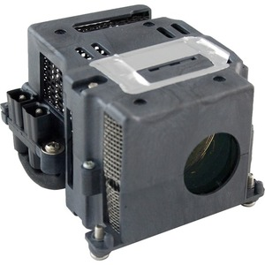 BTI Projector Lamp - 130 W Projector Lamp - NSH - 1500 Hour