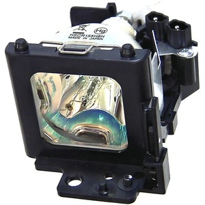 BTI Projector Lamp - 150 W Projector Lamp - HSCR - 2000 Hour