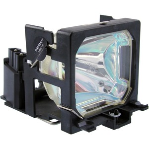 BTI Projector Lamp - 120 W Projector Lamp - HSCR - 2000 Hour
