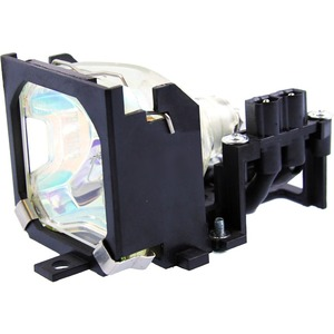 BTI Projector Lamp - 120 W Projector Lamp - HSCR - 3000 Hour