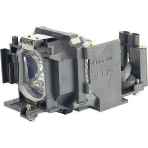 BTI Projector Lamp - 150 W Projector Lamp - NSH - 2000 Hour