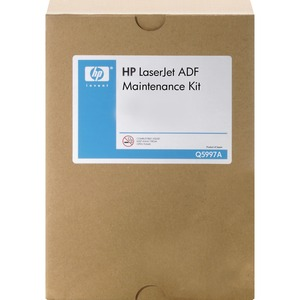 HEWLETT-PACKARD - HP PRINTER ADF MAINTENANCE KIT