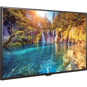 LG ELECTRONICS - DIGITAL SIGNAGE 55IN IPS LED FHD 1920X1080 16:9 HDMI/DVI/RGB/RS232C/RJ45/IR/USB