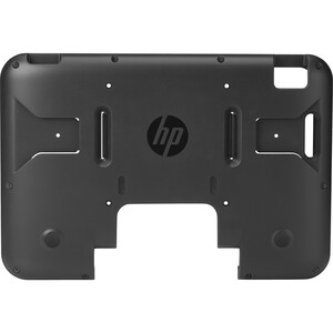 HP Retail Elitepad Retail Case for Docking and Attachment of Emv Pin Pad