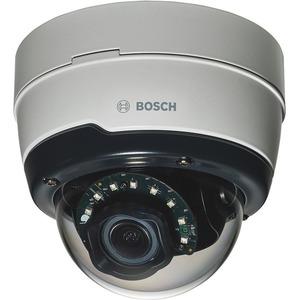 Bosch FLEXIDOME IP Network Camera | 1 Pack | Color, Monochrome
