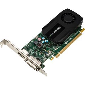 HP NVIDIA Quadro K420 2GB Graphics Card for Z440 Z640 and Z840