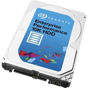 """Seagate ST1200MM0088 1.20 TB 2.5"""" Internal Hard Drive"""
