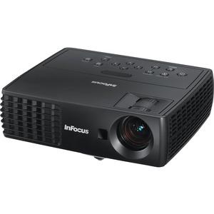 DLP WXGA 2200 lm Ultra Portable Projector