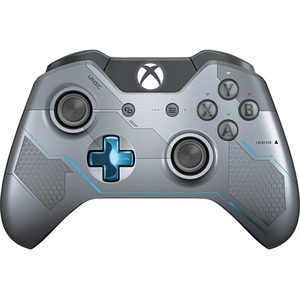 MICROSOFT XBOX ONE BRANDED WL CONTROLLER