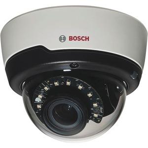 Bosch FLEXIDOME IP 2 Megapixel Network Camera | 1 Pack | Color, Monochrome