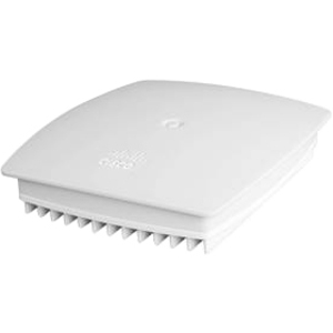 Cisco Universal Small Cell 8738 Band 1/3 - for Wireless Access Point