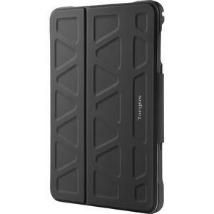 Targus 3D Protection THZ595GL Carrying Case for iPad mini, iPad mini 2, iPad mini 3 | Black