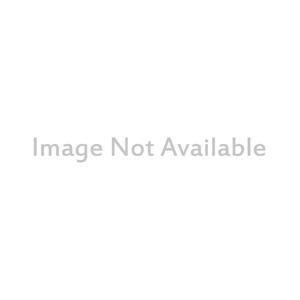 WD Blue 1TB Desktop HDD - 5400 RPM SATA 6 Gb/s 64MB Cache 3.5 Inch - WD10EZRZ