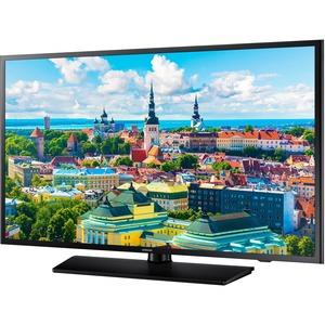 Samsung 50IN Slim Dir Lit LED HDTV