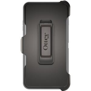 "OtterBox (5.5"") 7752237 Defender iPhone 6/6s Plus White/Grey"
