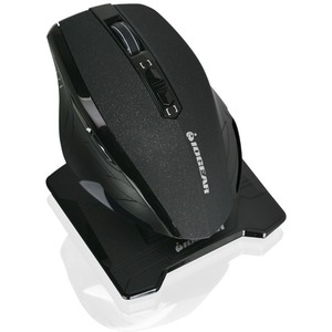 IOGEAR Kaliber Gaming Chimera M2 Wired Wireless Dual Mode Mouse