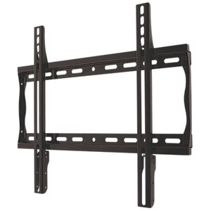UNIV FLAT WALL MOUNT F 26IN TO 46IN