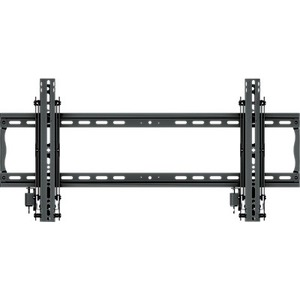 CRIMSON AV VIDEO WALL MOUNT BLACK