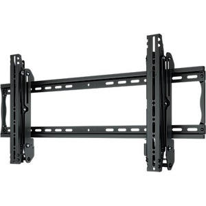 VIDEO WALL MOUNT PUSH IN POP OUT