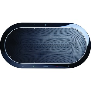 Jabra Speakphone 810 MS