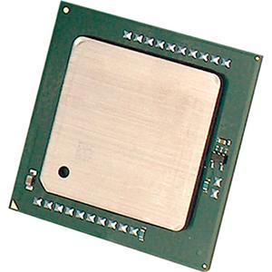 HPE Intel Xeon E5-2407 Quad-core (4 Core) 2.20 GHz Processor Upgrade - Socket B2 LGA-1356 - 1 MB