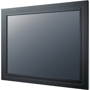 Advantech IDS-3212 12.1inLCD Touchscreen Monitor - 35 ms - 5-wire Resistive - 800 x 600 -
