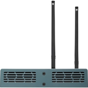 Cisco 819G Cellular-Ethernet Wireless Integrated Services Router - Refurbished - 4G - LTE