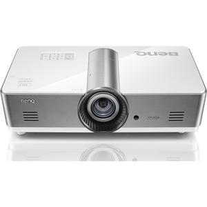 BenQ SU922 3D Ready DLP Projector   1080p   HDTV   16:10