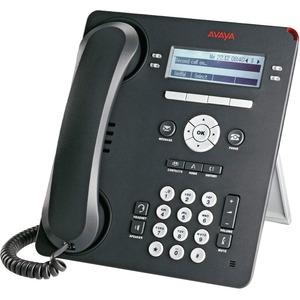 AVAYA 4PK 9504 TELSET IP PHONE FOR IP OFFICE ICON 4 PACK