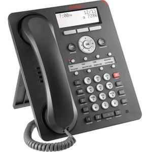 AVAYA 4PK 1408 TELSET COM MNAGR IP PHONE OFF/IE UPN ICON 4 PAC