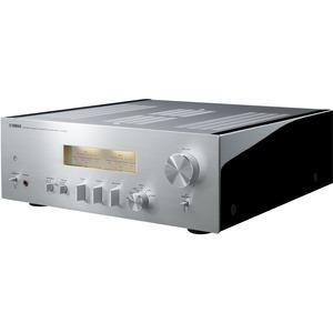 A-S1100 Amplifier