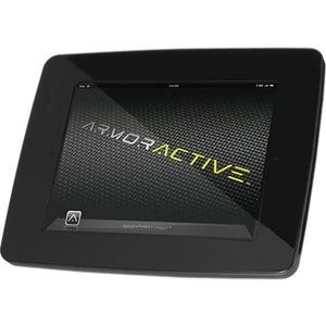 ArmorActive Evolve Enclosure - iPad 2-4, Air, Air 2
