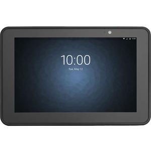 Zebra Enterprise ET5 Tablet WLAN 802.11 A/B/G/N 4G WWAN HSPA+ 8.3IN Display 5900 mAh Battery