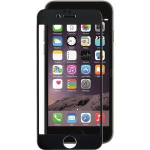 Phantom Glass for iPhone 6/6s - Edge-to-Edge - 2-Way Privacy