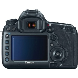 Phantom Glass for Canon 5D ?
