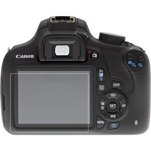 Phantom Glass for Canon 1200D