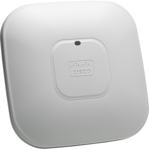 CISCO 802.11N ACCESS POINT W/CLEANAIR 3X4:3SS