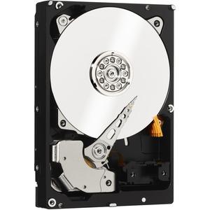 Western Digital HDD WD1004FBYZ 1TB 6Gb/s RE 7200 RPM Enterprise SATA 128MB Cache Bare