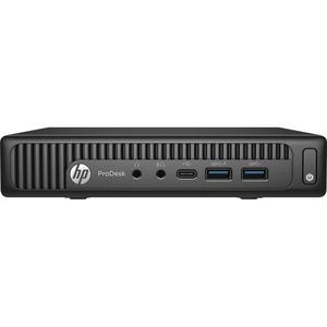 HP 600G2PD DM I56500T 5 00G 4.0G 50 PC