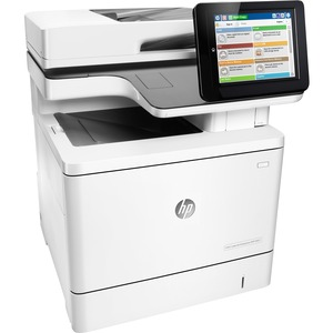 HP COLOR LASERJET ENTERPRISEM577Z (PPM-40) (DPI-HP IMAGERET 3600) (DC-UP TO 80