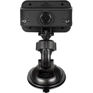 Papago GEKO E1008G Full HD Dashcam
