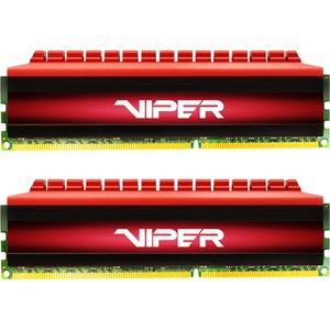Patriot Viper 4 DDR4 2800 16GB (2 X 8GB) Kit Memory