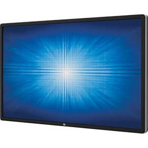 ELO 5501L 55-INCH Wide LCD Infrared Multi-Touch USB Controller Interactive Digital Signage Cle