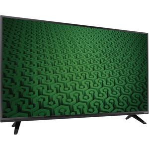VizioD39H-D0 Smart Tv 39 Inch 120Hz Wi-Fi Dts Studio Sound 10W X 2 Speakers