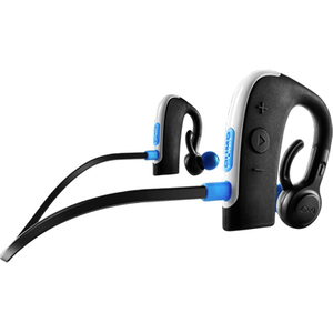 BlueAnt Pump 2 HD Sportbuds Headphone